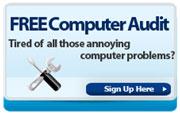 free_computer_audit