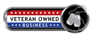 vet-owned-icon